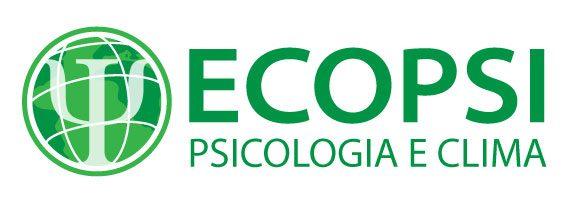 Ecopsi